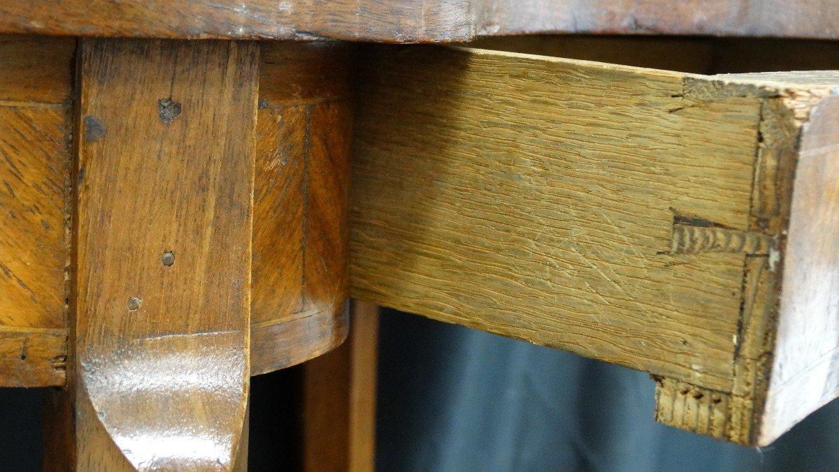 table rognon marqueterie-photo-1