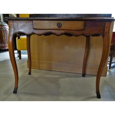 Petite Table Louis XV, XVIIIème