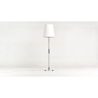 """Jo Hammerborg, lampadaire modèle """"President"""", pour Fog & Morup. Danemark, C.1960"""