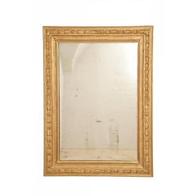 Large Mirror XVI