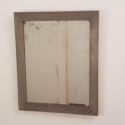 Miroir  Fin XVIIIéme