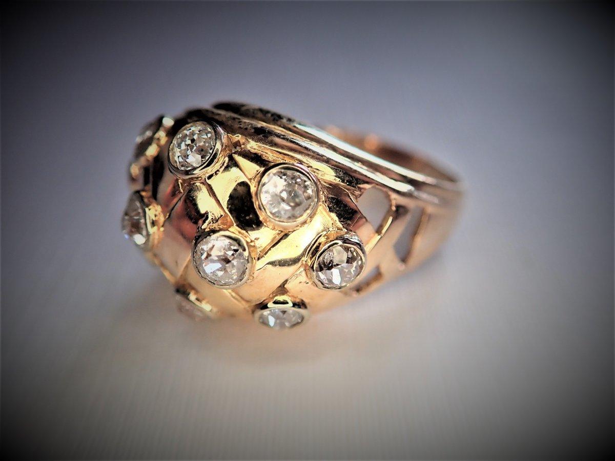 prestige-alexandre-gemmes-diapo-1