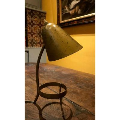 Boris-lacroix Table Lamp