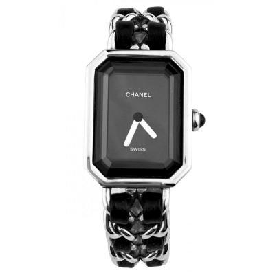 Chanel Watch - Première Rock - Ml