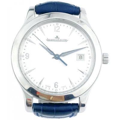 Jaeger-lecoultre Watch - Master Control 147.8.37.s