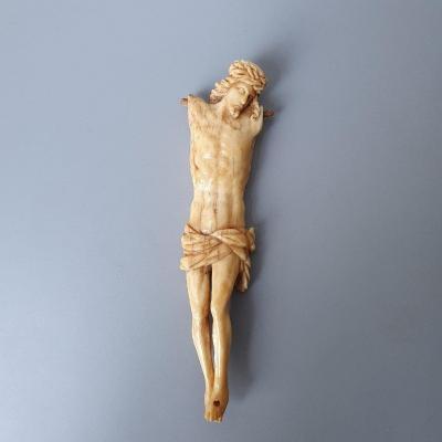 Corpus Christi En Os, XVe