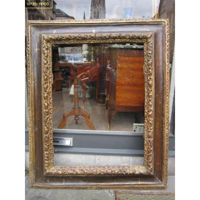 Important  Louis XIII  Frame