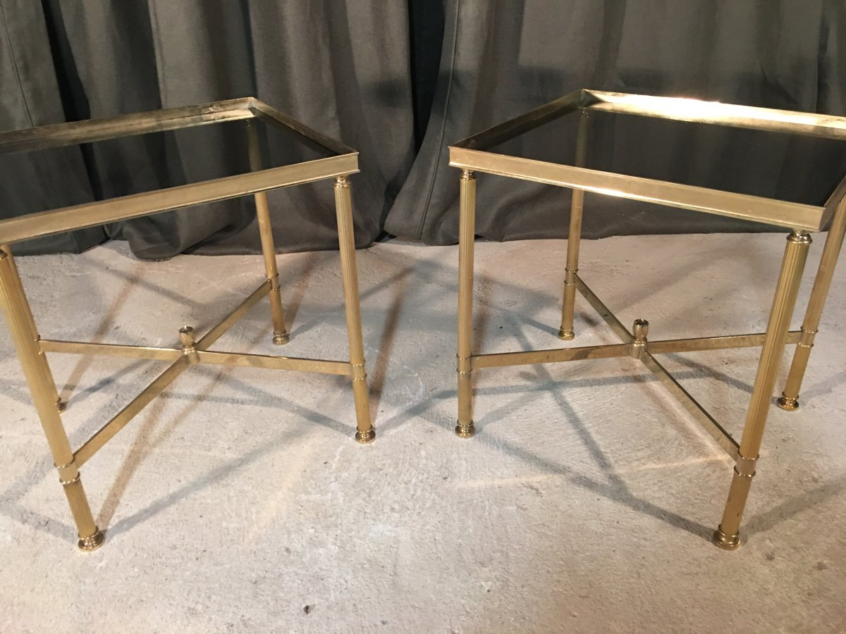 Two Tables-photo-4