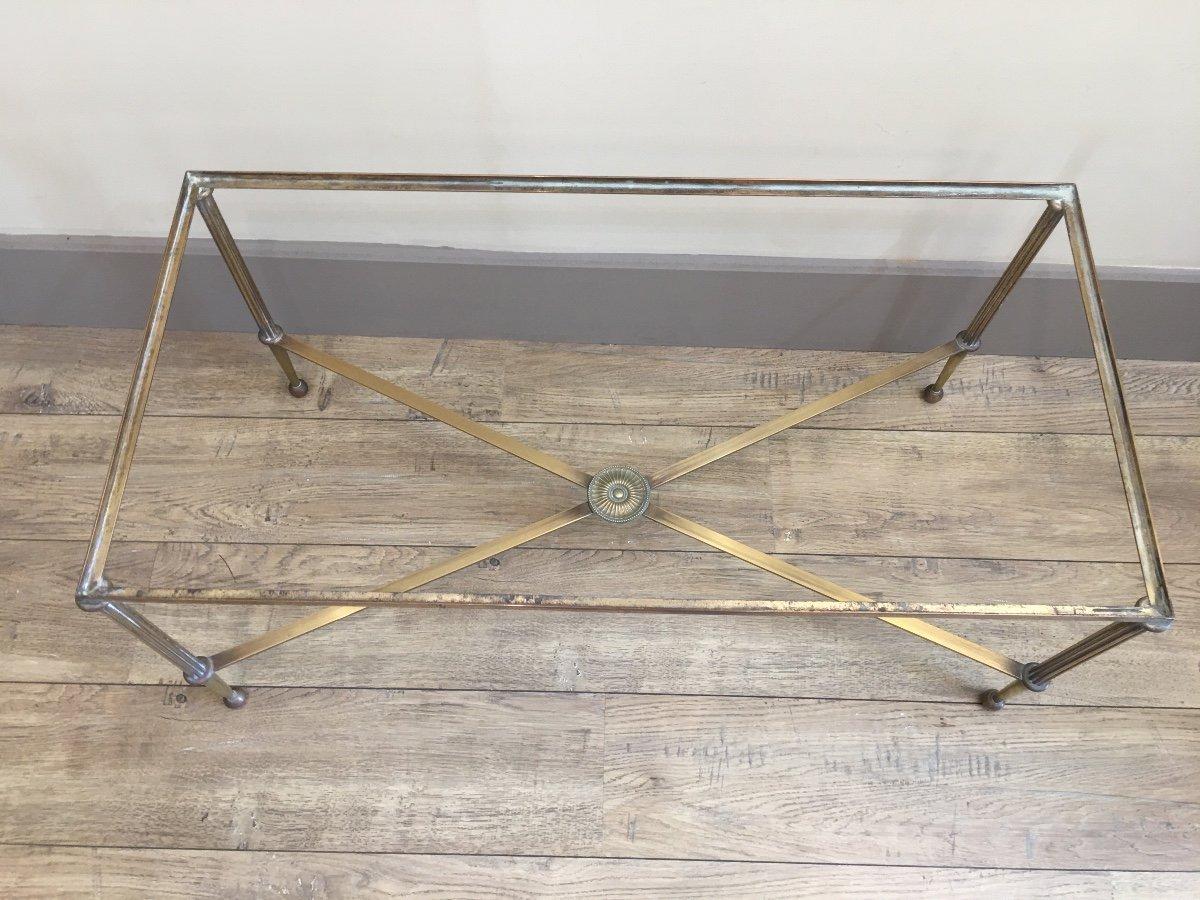 Neo Classic Table-photo-1
