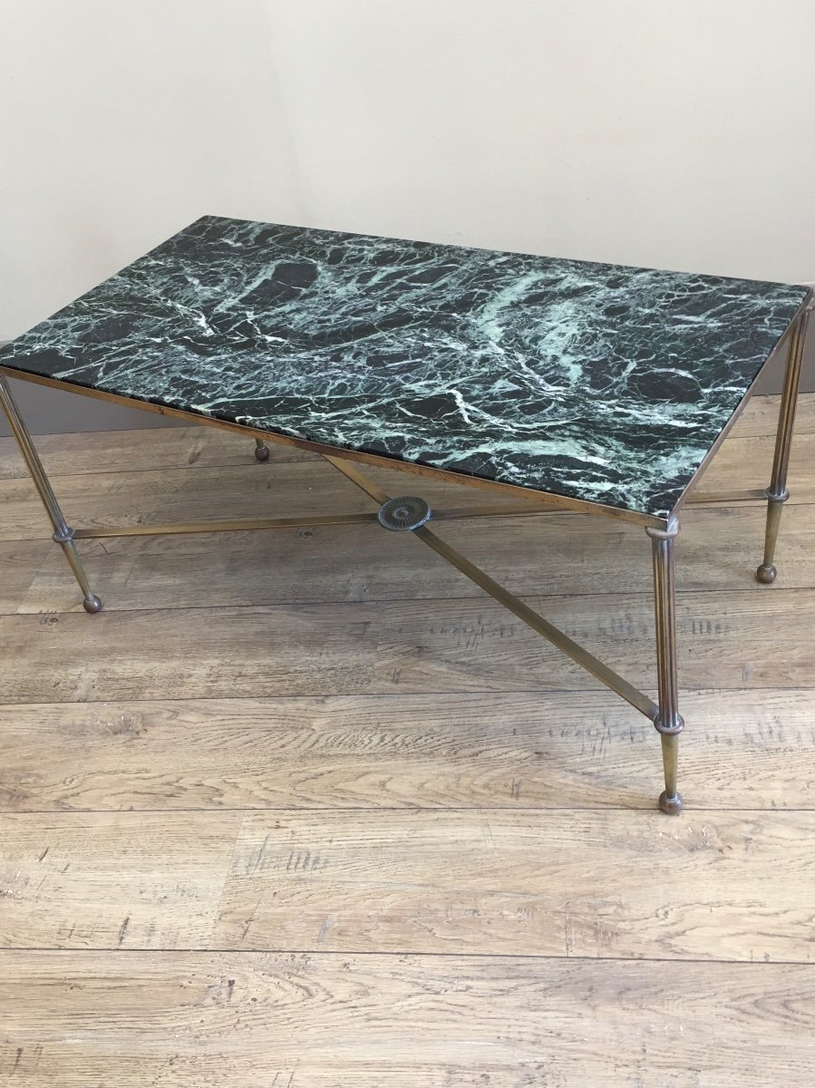 Neo Classic Table-photo-3