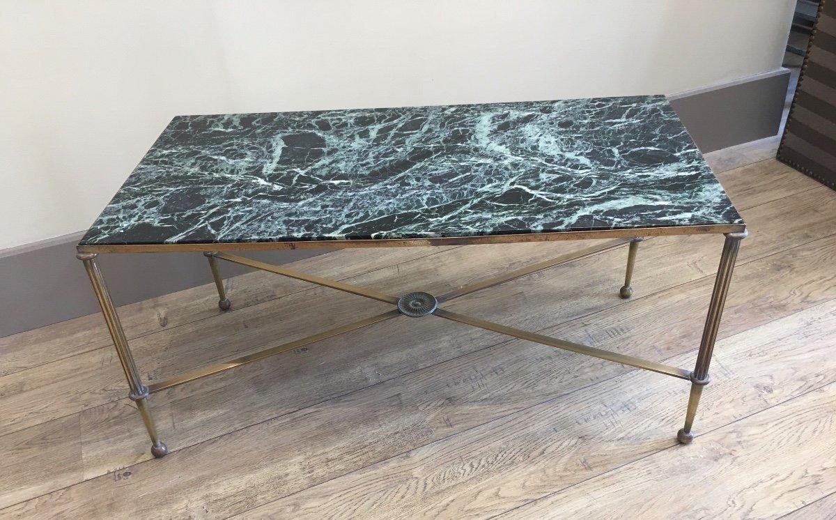 Neo Classic Table-photo-4