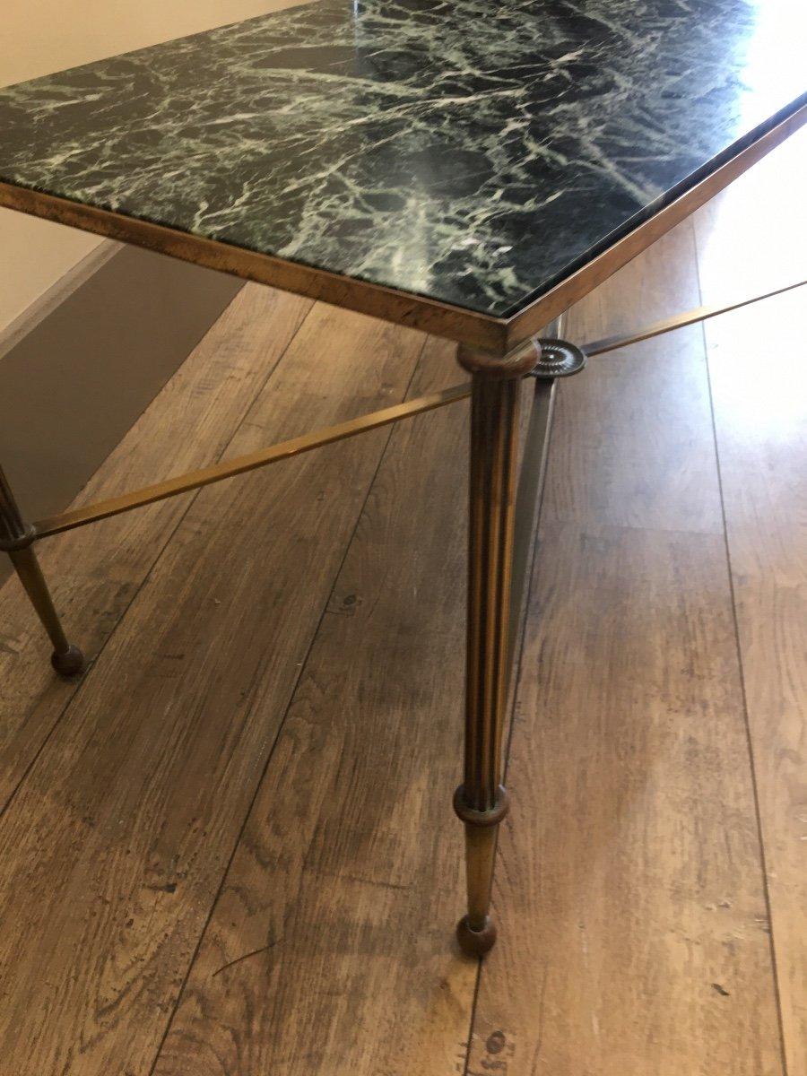 Neo Classic Table-photo-5