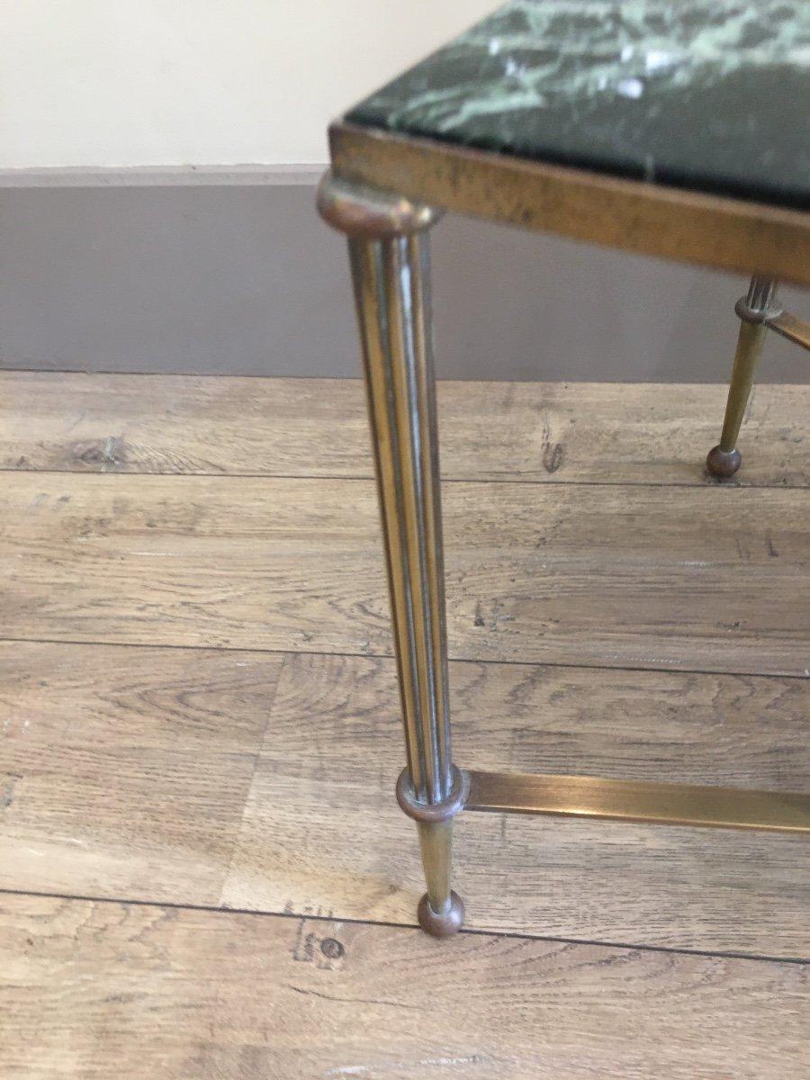 Neo Classic Table-photo-7