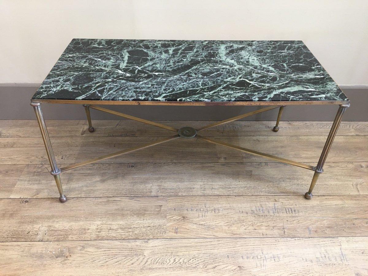 Neo Classic Table-photo-8