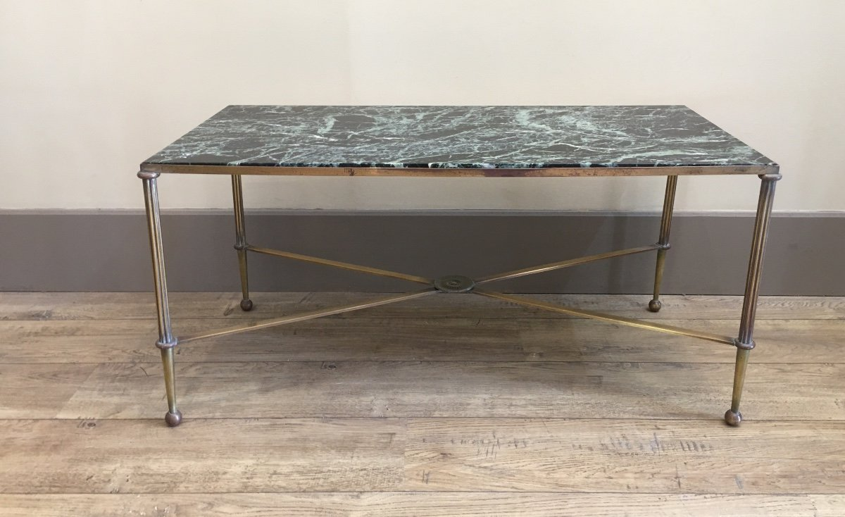 Neo Classic Table