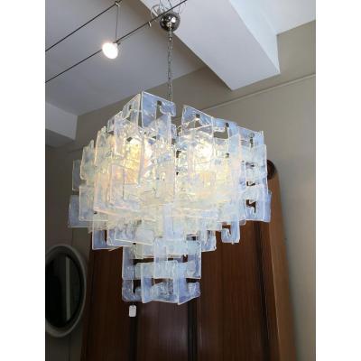 Luminaire Murano