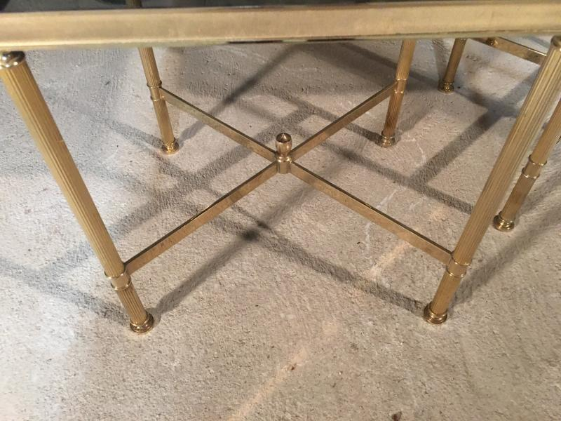 Two Tables-photo-2