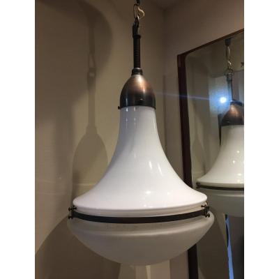 Lanterne Peter Behrens