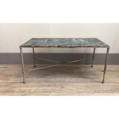 Table Néo Classique