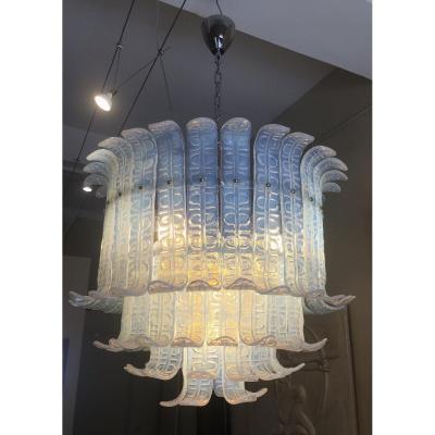 Murano Lighting