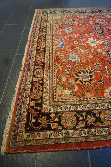 Tapis Iran Sarough 325x220
