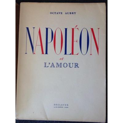 Napoleon Et l'Amour