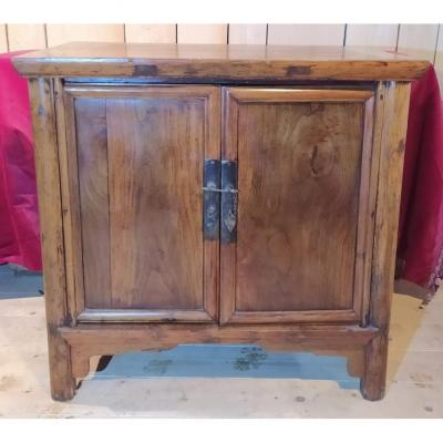 Small Chinese Furniture XIXth