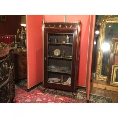 Louis XVI Style Showcase