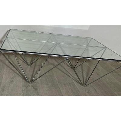 Table Basse Pablo Piva Alanda