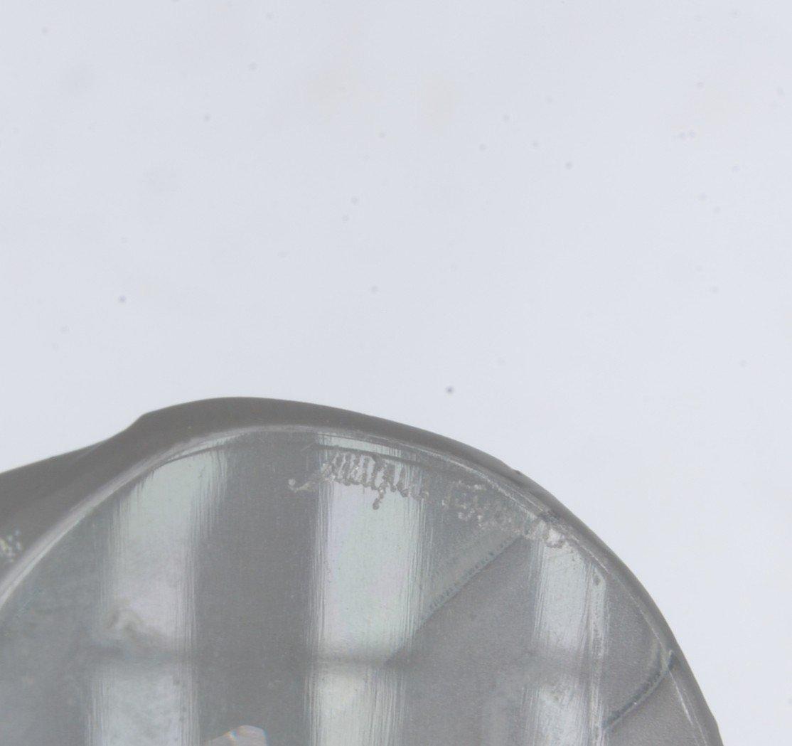 Deux René Lalique Aigle-photo-4