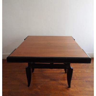 Table Modulable 1940