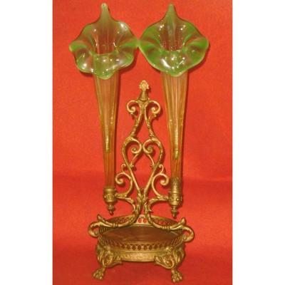 Vase 1900