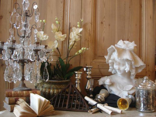 Antiquités Saint Roch
