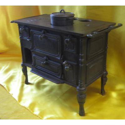 jouet ancien sur proantic. Black Bedroom Furniture Sets. Home Design Ideas
