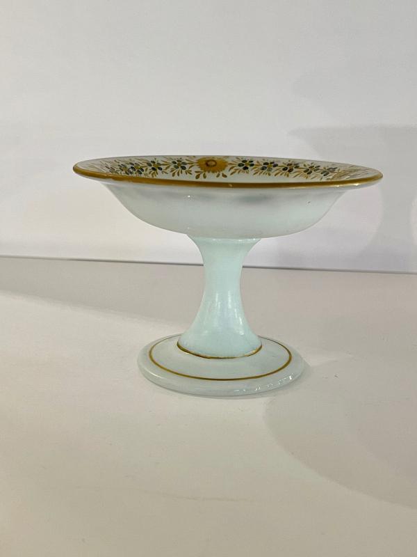 Soap Bubble Opaline Ring Sizer, Desvignes Decor-photo-4