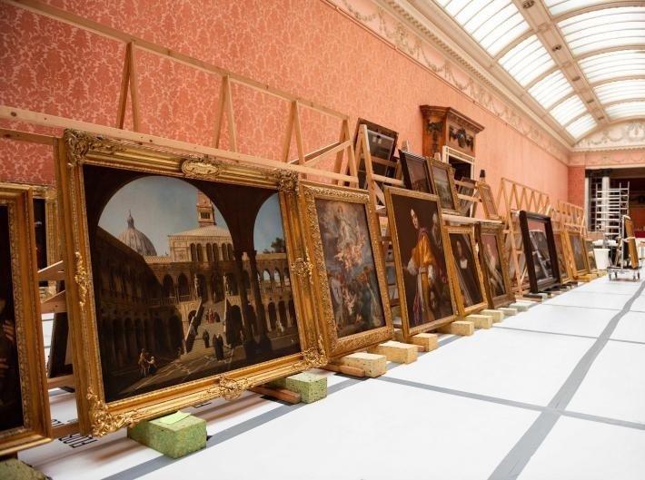 SFA Gallery