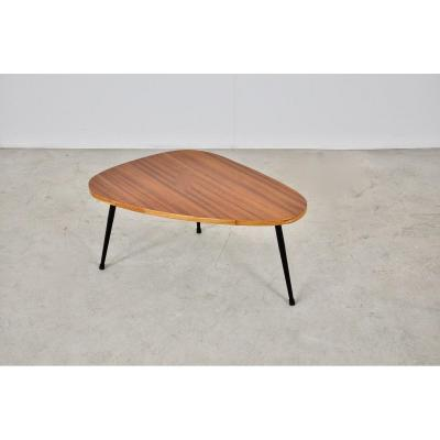 Table d'Appoint 1960s
