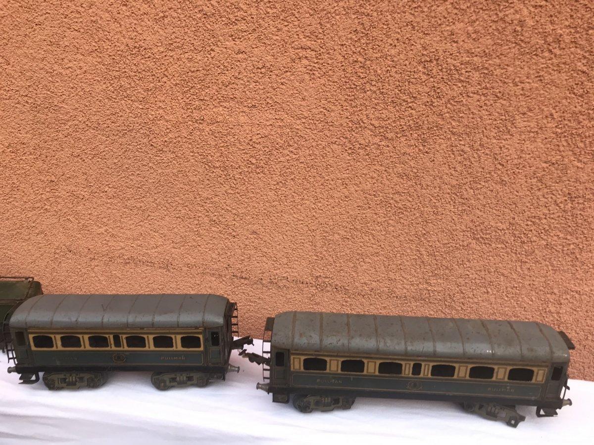 Lot Ferroviaire-photo-5