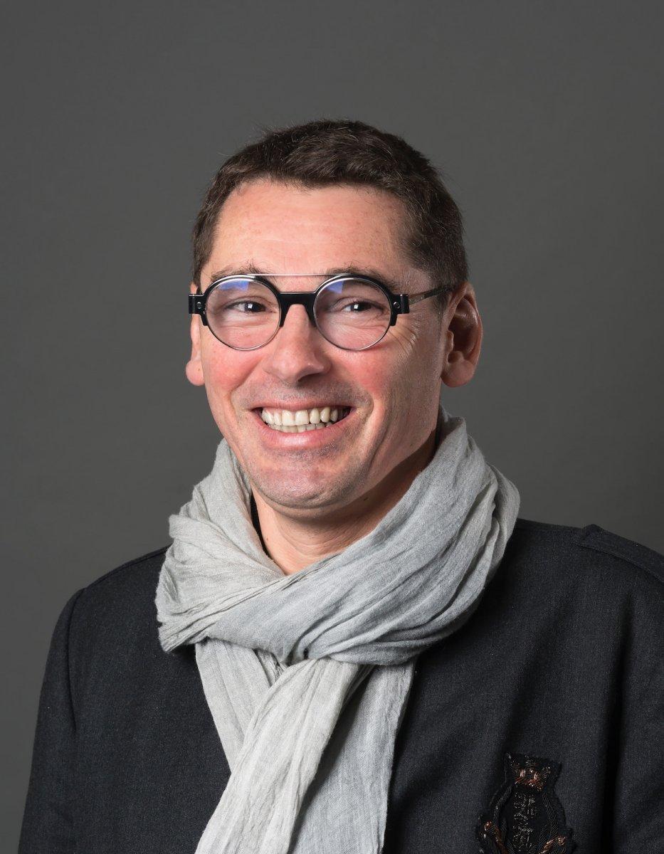 Stanislas Lemoine