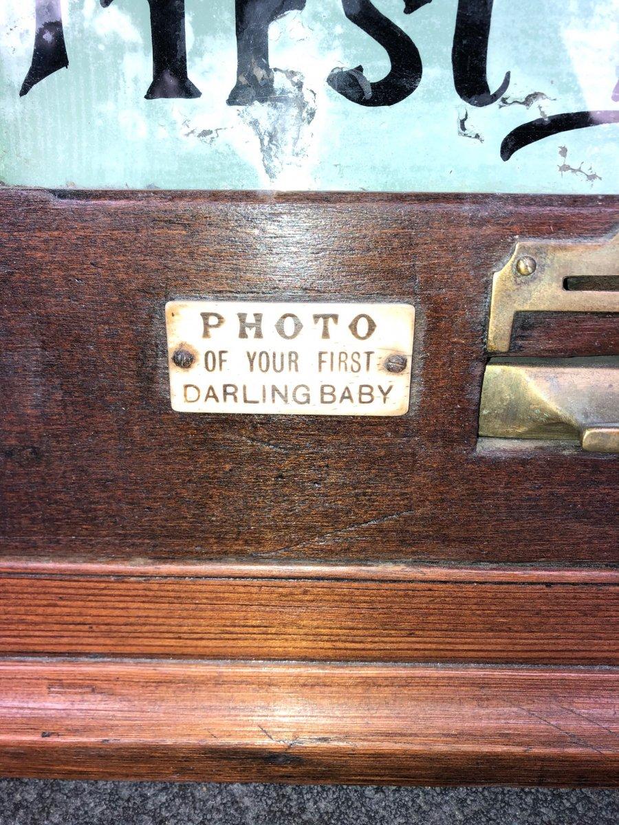 Divinatory Prediction Slot Machine-photo-3