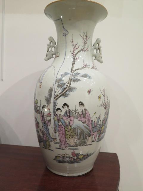 Vase Chine -photo-3