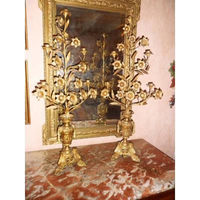 La v nus au miroir d 39 apr s l 39 oeuvre de titien for Venus au miroir