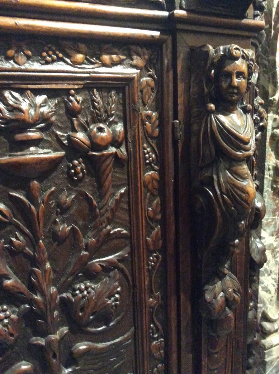 Dresse Renaissance D'epoque -photo-4