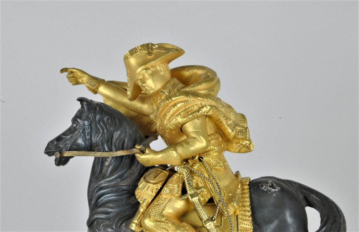 trianon-antiquites-diapo-4