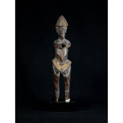 Tswana Figure - Botswana - South Africa