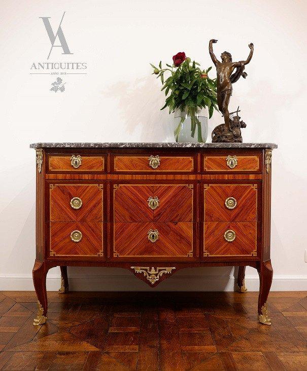 V.A  Antiquités