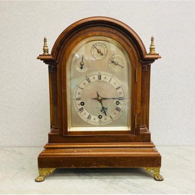 Philipps Chesterfield Horloge Allemande Du 20e Siècle