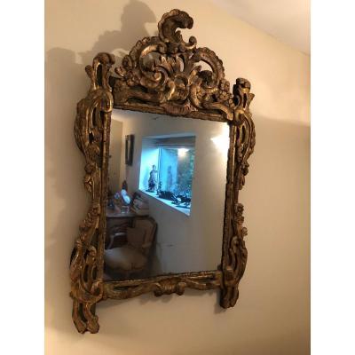 Miroir De Beaucaire