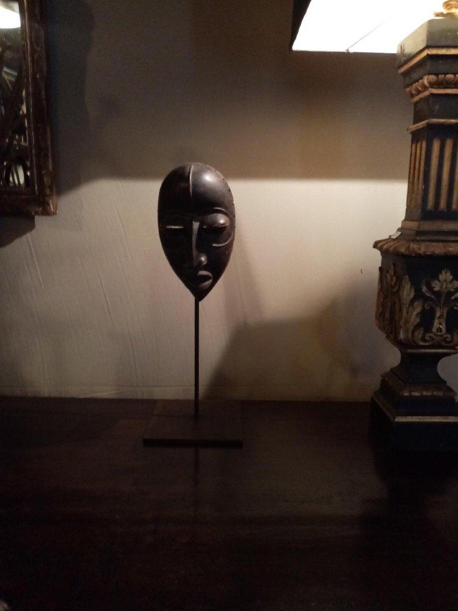 Masque Africain-photo-4