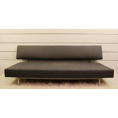 Sofa Visser